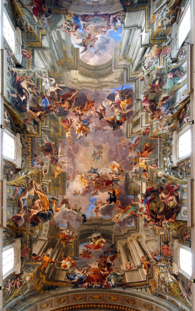 andrea-pozzo-painted-ceiling-church-of-st-ignazio.