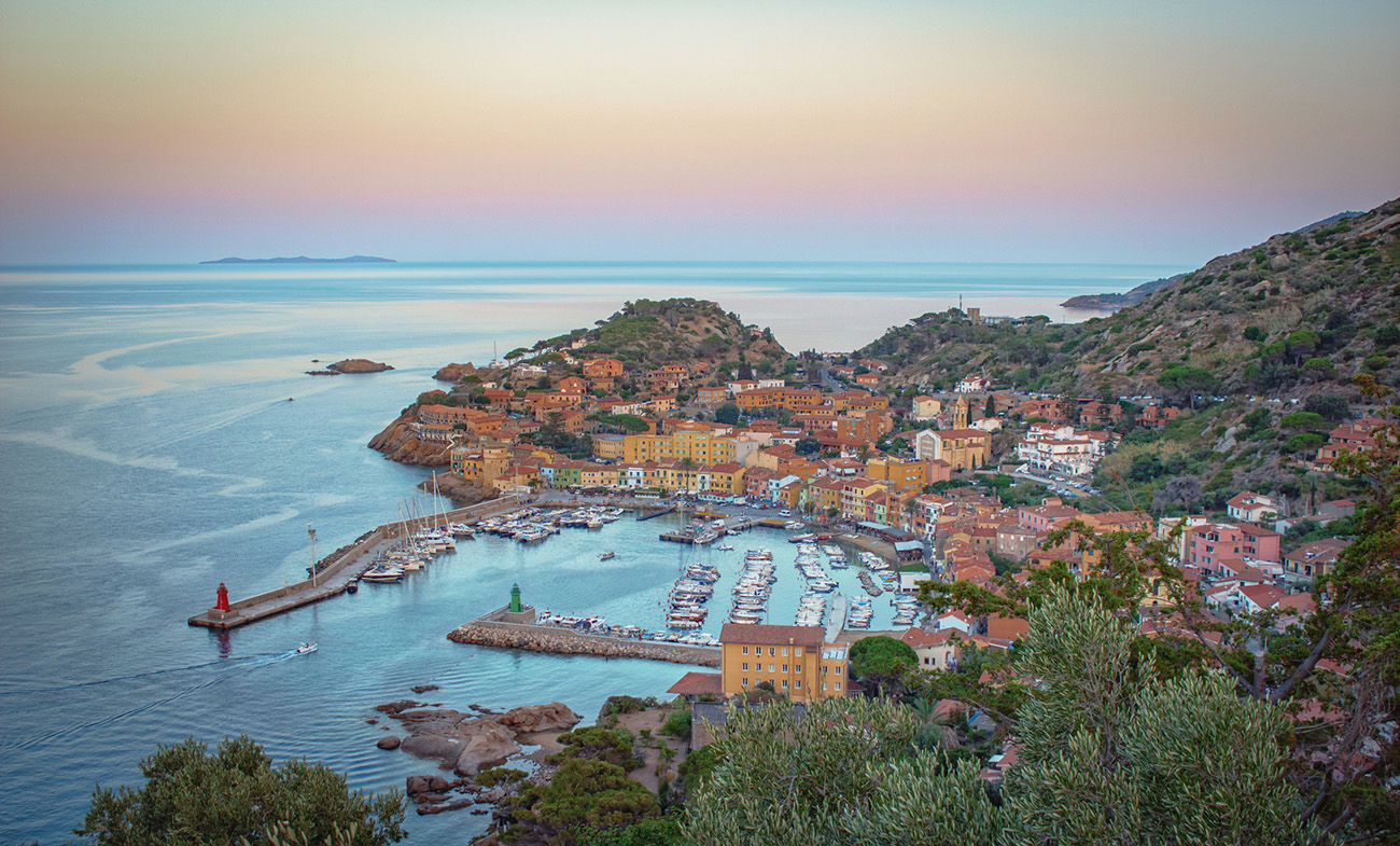 Middle-Land-Tuscany-Beach-Maremma