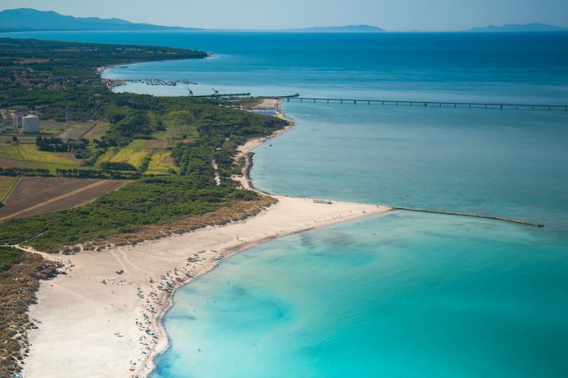 Middle-Land-Tuscany-Beach