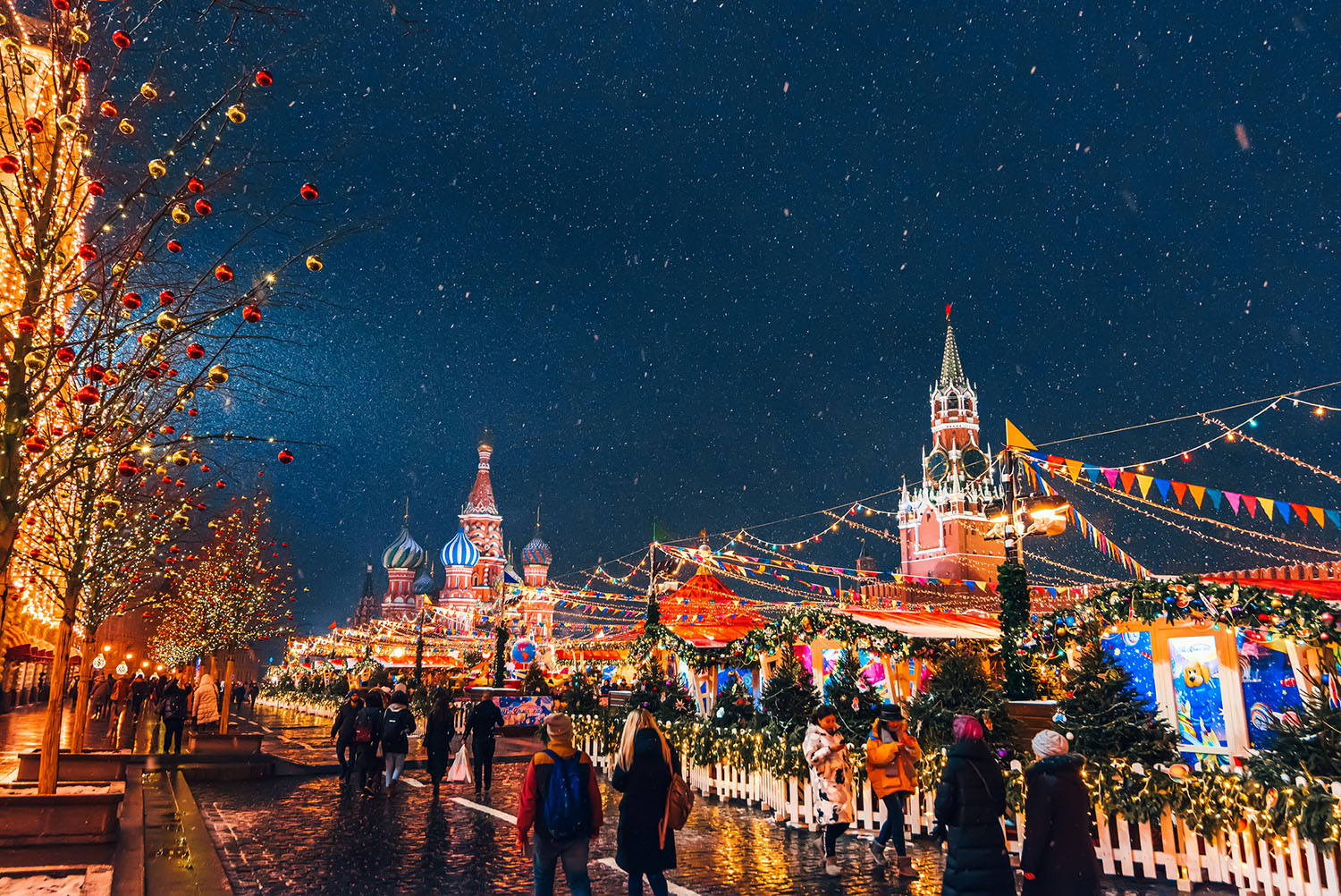 MOSCOW-RUSSIA-Christmas
