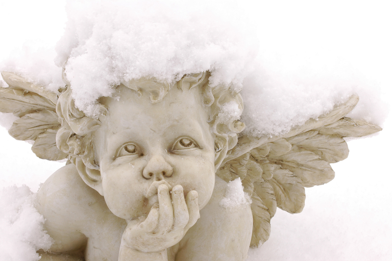 Middle-Land-Cupid-Snow