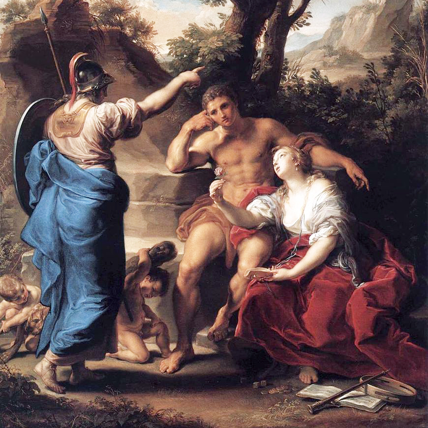 Middle-Land-Pompeo_batoni_-_Hercules_at_the_crossroads