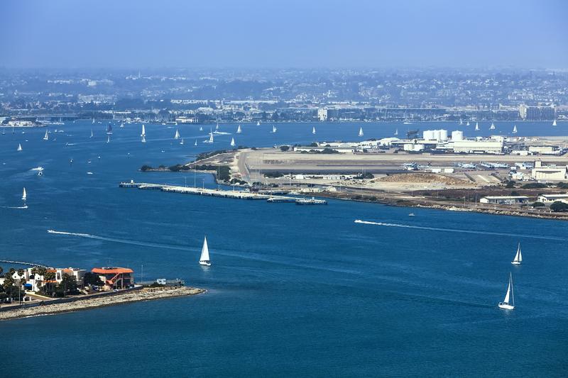 Middle-Land-San-Diego-Bay