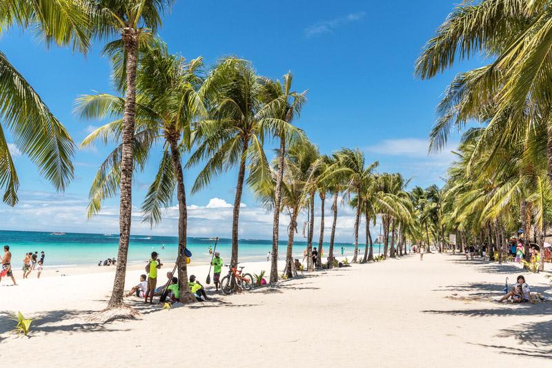 MiddleLand-Balabag-Boracay-Island-Philippines