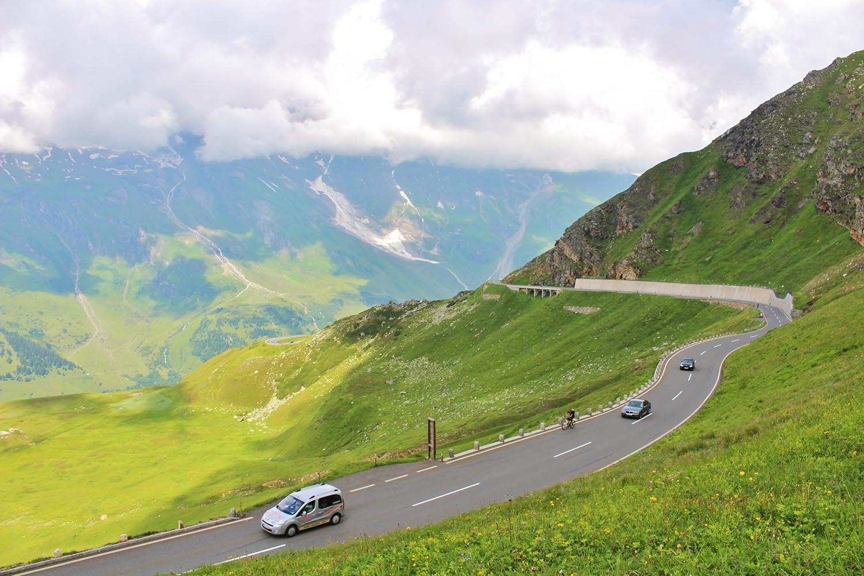 Middle-Land-Austria-Mountain-Trail