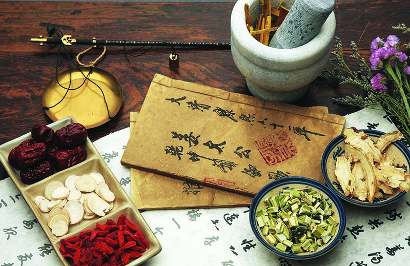 Middle-Land-Chinese-Medicine-Herbal-Covid-19.jpg