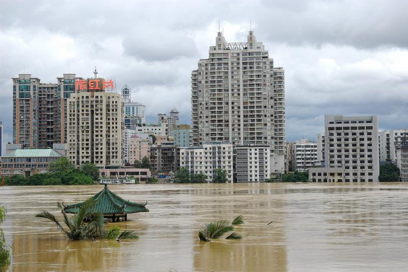 ML-China-Flood-2021.jpg