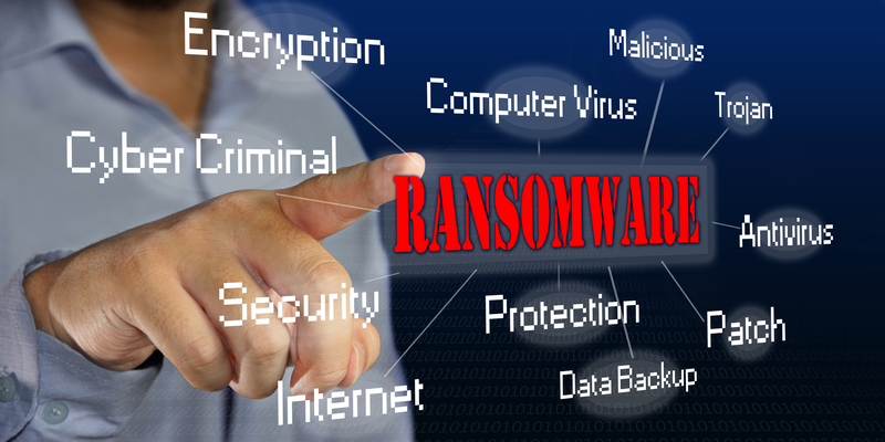 middle_land_Ransomware